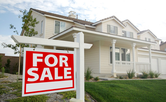 Finding a Dream Home with Homes for Sale GTA – Mache Mag